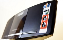 solutions-Durable-Goods-sixth-image-cdplayer-220x140